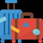 suitcase-150x150_5b2c975290d56f34d0b70296afe13266